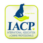 International Association Canine Professionals