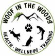 Retail Store for Dogs - Woof in the Woods located at Fairview, NC